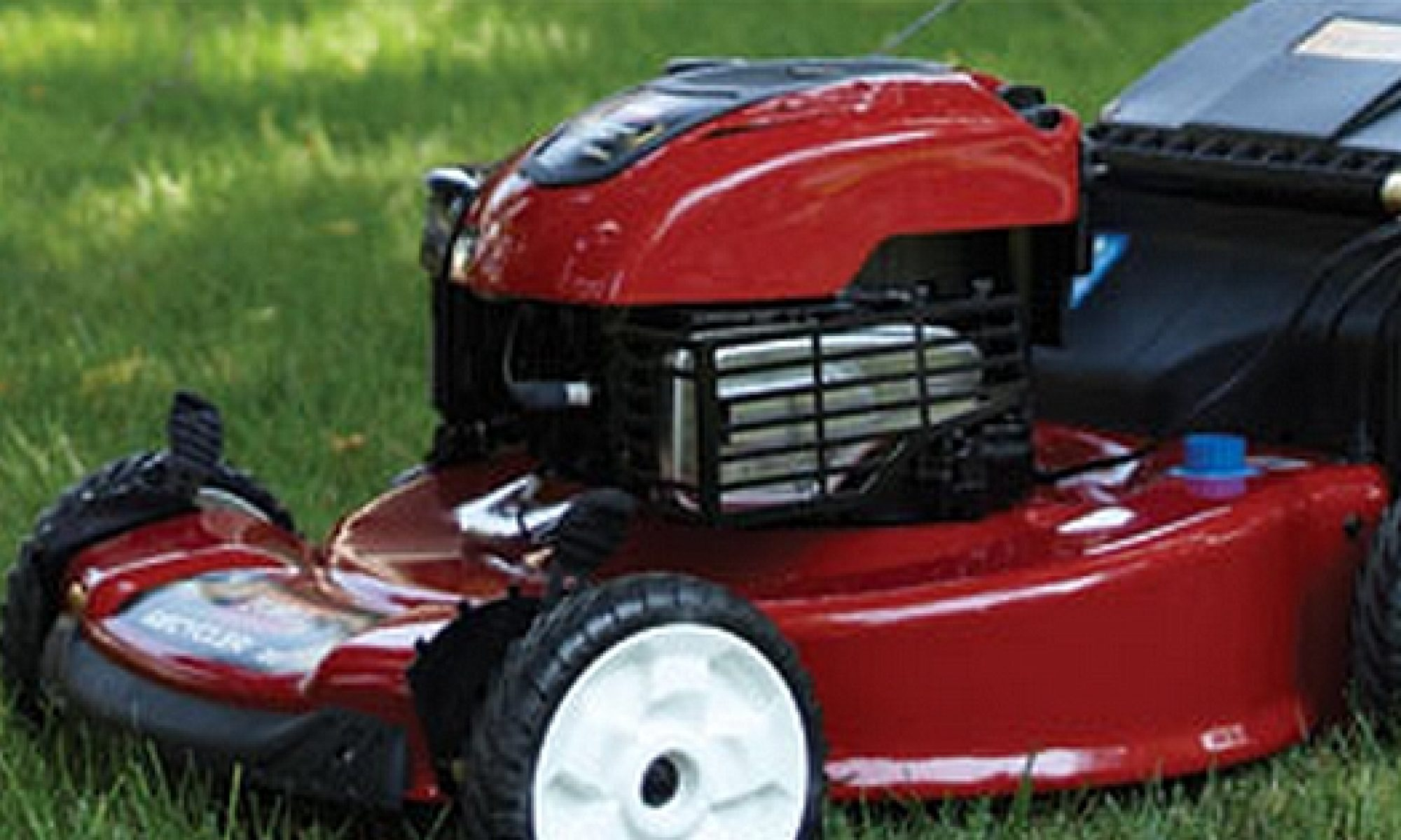 Bill's Small Engine and Outdoor Power Equipment Repair